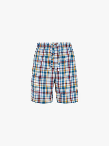 Barker-24-Check-Shorts-0001021325