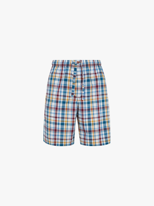 Barker Lounge Shorts