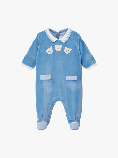Velour-Teddy-Babygrow-0001184608