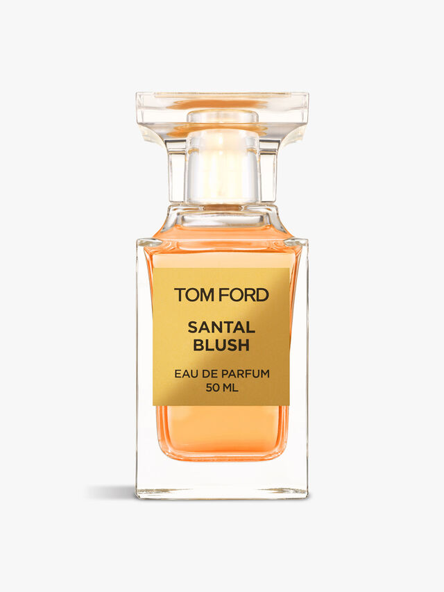 Santal Blush Eau de Parfum 50 ml