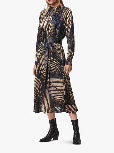Carolina-Silk-Blend-Unison-Dress-WD597T