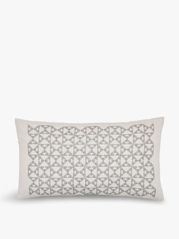 Nova Cloud Cushion