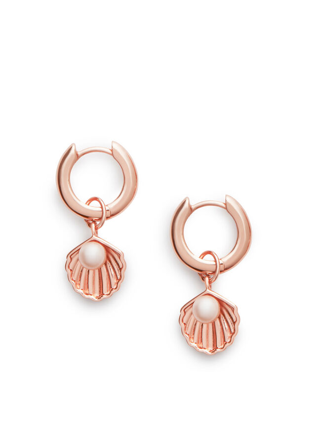 Under the Sea Hoops