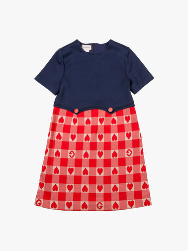 S-S-Dress-Hearts-and-Check-0001187456