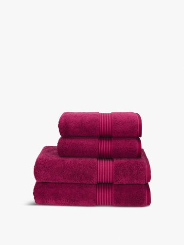 Supreme-Hygro-Bath-Towel-Christy