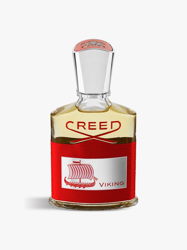 Viking Eau de Parfum 50ml