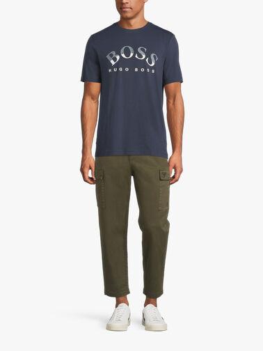 Tee-1-T-Shirt-50455760