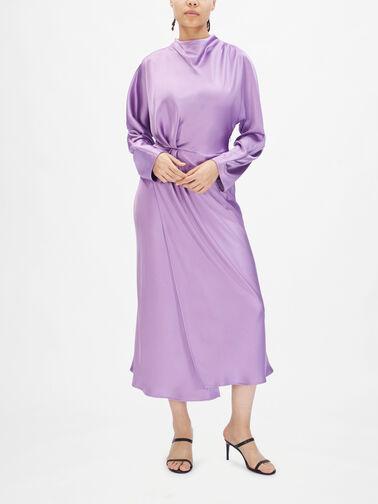 Damai-Dress-0001177673