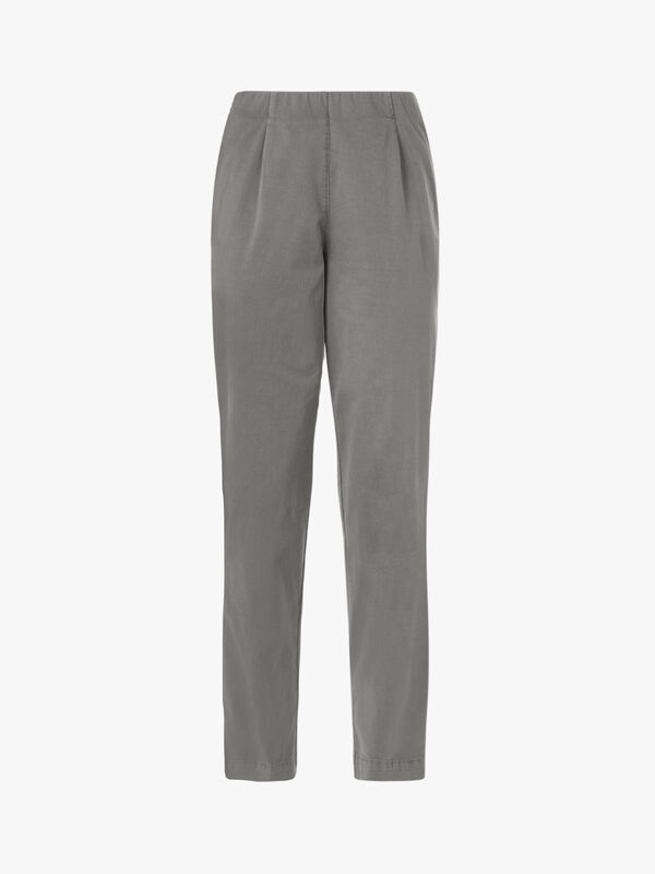 Ropa Trousers