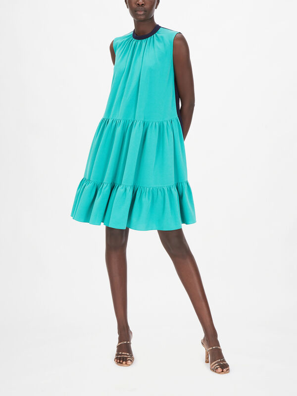 Athisa Dress