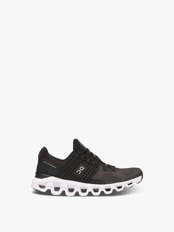 Cloudswift Sneaker