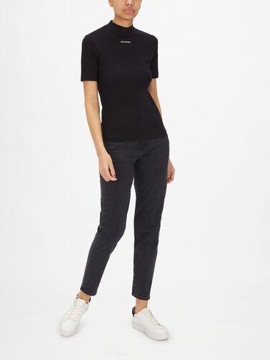 Micro-Branding-Stretch-Mock-Neck-T-Shirt-J20J216344