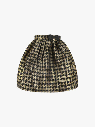 Houndstooth-Check-Skirt-0001182470