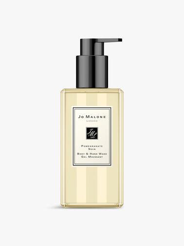 Jo Malone London Pomegranate Noir Body and Hand Wash - 250ml