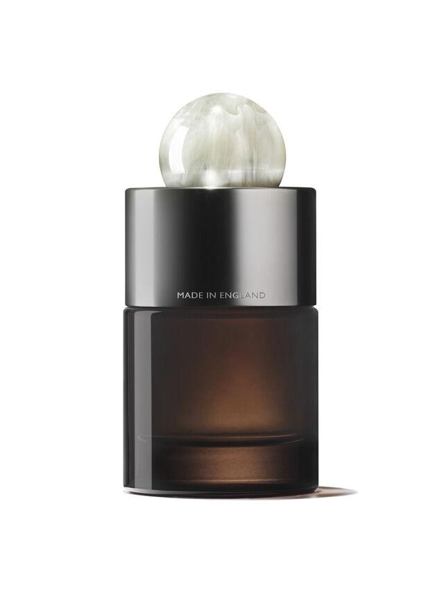 Milk Musk Eau De Parfum 100 ml