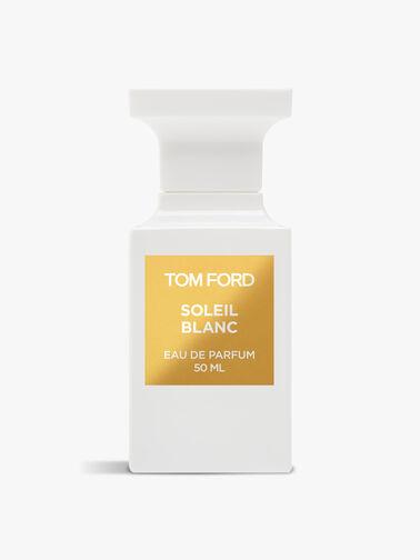 Soleil Blanc Eau de Parfum 50 ml