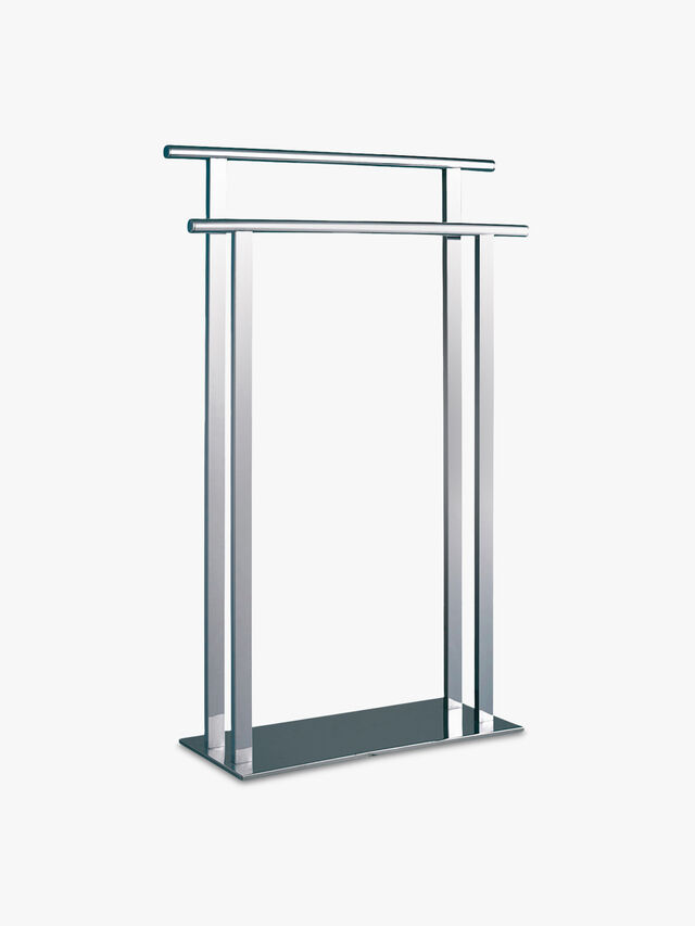 Superbia Towel Stand