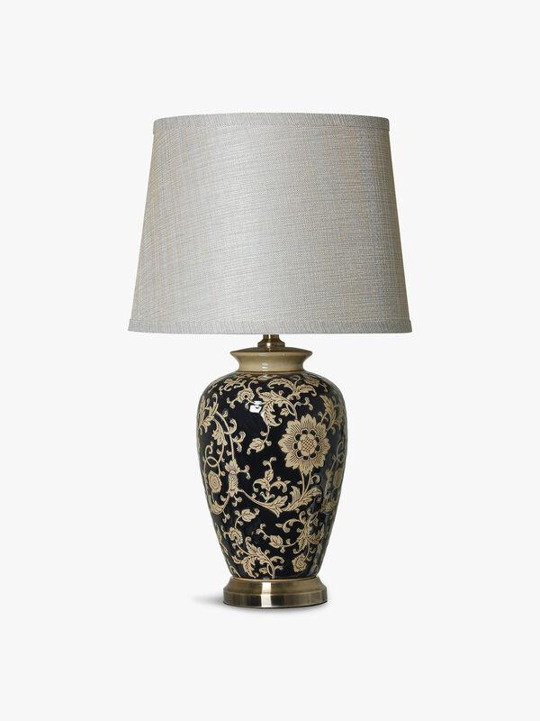 Reese Lamp