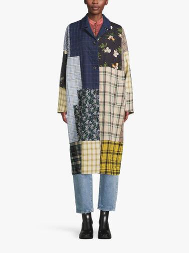 Ruthy-Patchwork-Long-Coat-2131503