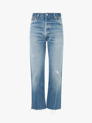 High-Rise-Stove-Pipe-Jeans-0001155569