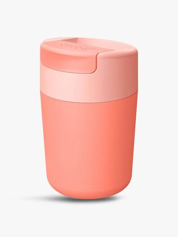 Sipp Travel Mug 340 ml