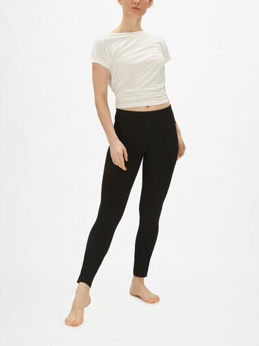 PERFORM-LEGGING-1013-1