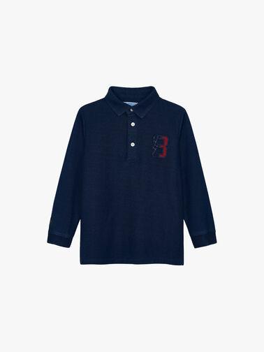 L-s-Polo-Top-0001184264