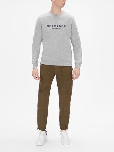 Belstaff-1924-Sweat-0001186013