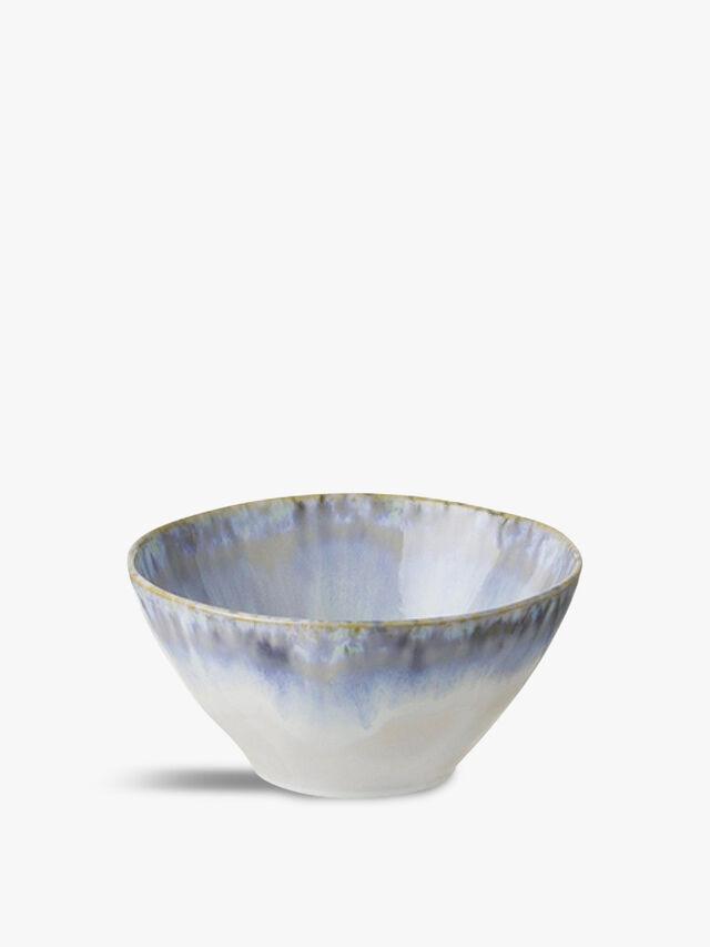 Brisa Ria Soup Cereal Bowl