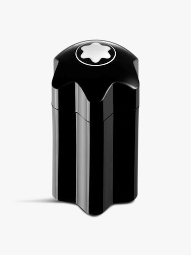 Emblem Eau De Toilette 100ml