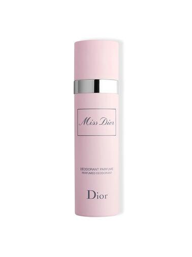 Miss Dior Deodorant 100ml