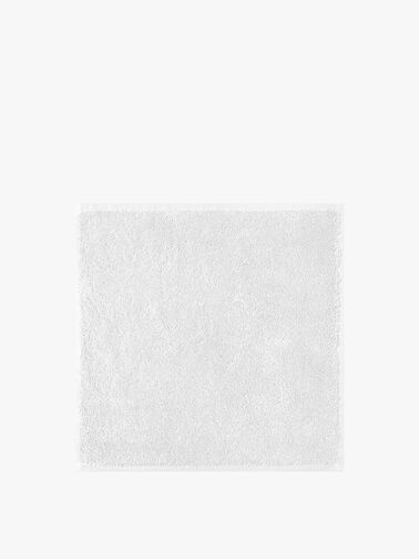 Etoile-Face-Towel-Yves-Delorme