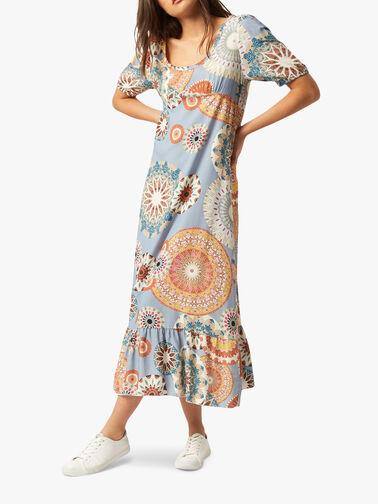 Fantasy-Maxi-Print-Dress-JL21003-10