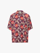 Tanchozuru-Open-Collar-Shirt-0000397143