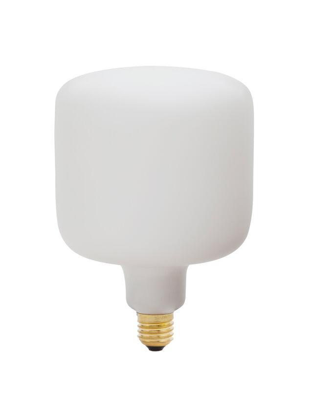 Oblo 6W Light Bulb