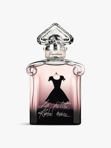 La Petite Robe Noire Eau de Parfum 30 ml