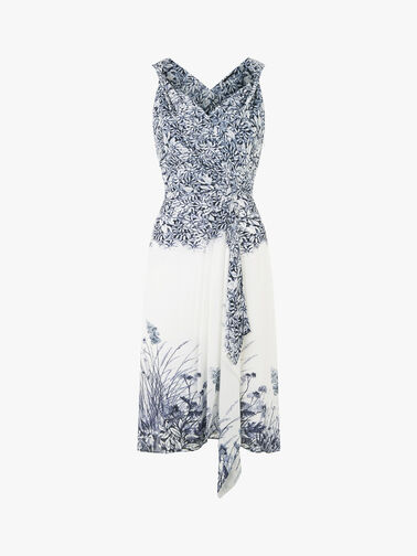 Harlow-Dress-0001032920