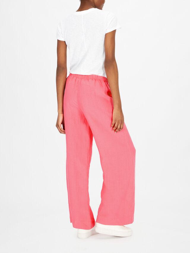 Mahtava Trousers
