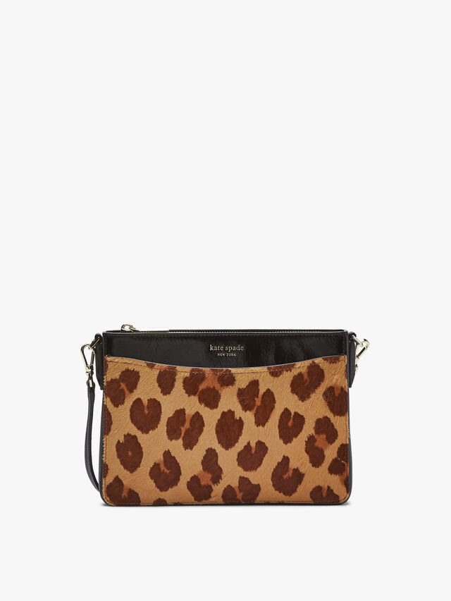 Margaux Medium Crossbody