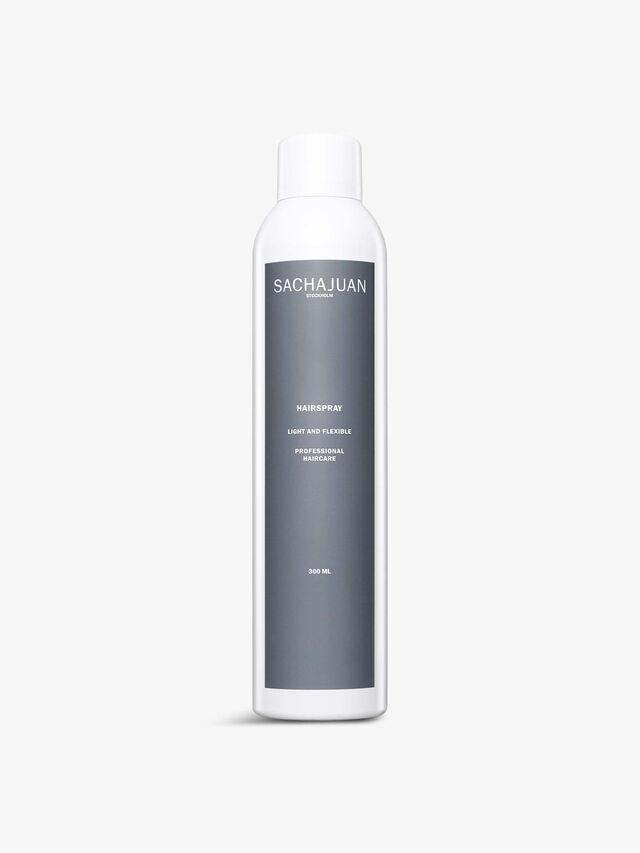 Light & Flexible Hairspray 300 ml