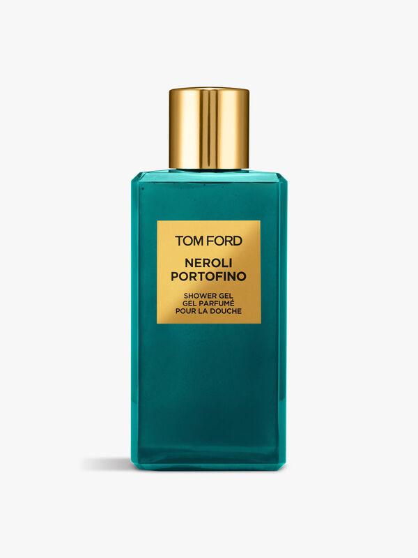 Neroli Portofino Shower Gel 250 ml
