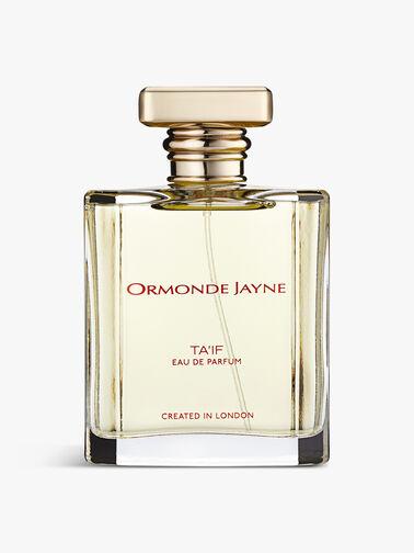 Ta'if Eau de Parfum 120 ml