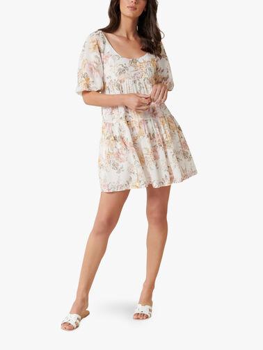 Rubi-Cotton-Babydoll-Dress-DR12529
