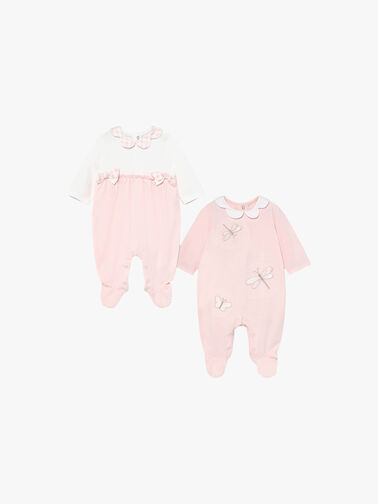 Gingham-and-Dragonfly-Babygrow-1605-SS21