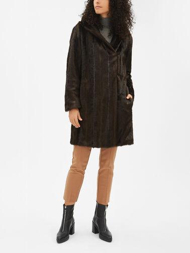 Panfilo-Faux-Fur-Hooded-Coat-0001060275