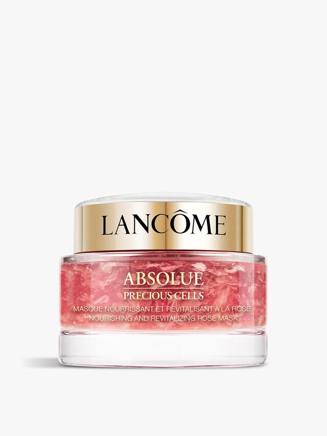 Absolue Precious Cells Rose Mask