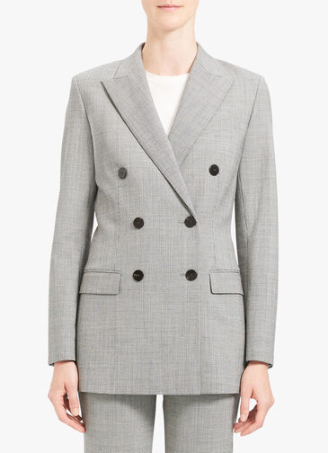 Double-Breasted-6-Button-Blazer-0001145590