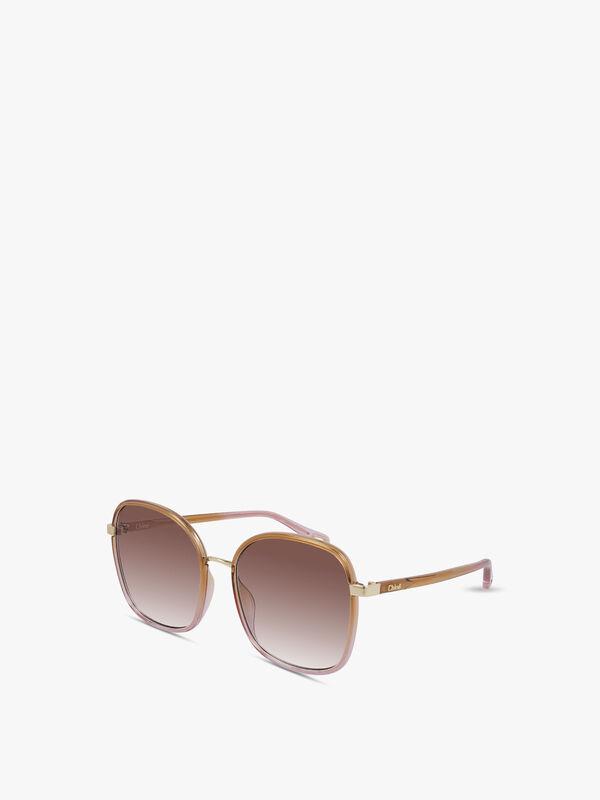 Franky Sunglasses