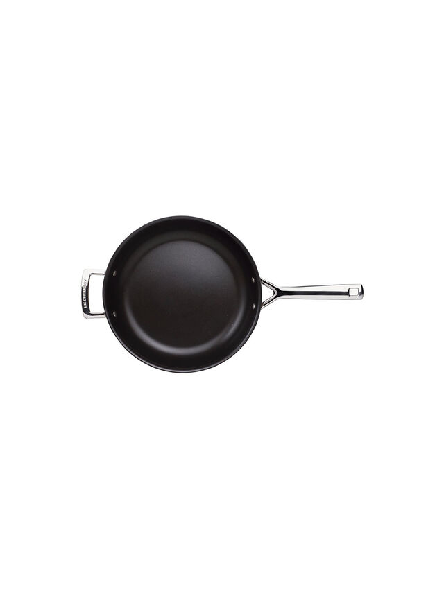 3Ply Coated Frying Pan 28cm