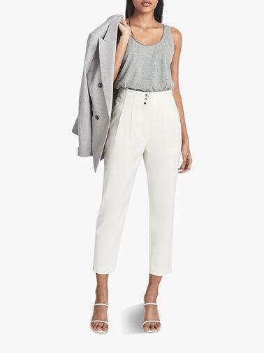 BRIE-Cotton-jersey-Vest-Top-45613343